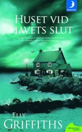 9789175030609_large_huset-vid-havets-slut_pocket