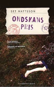 9789187263286_200_ondskans-pris_pocket