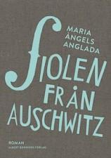 9789100139995_200_fiolen-fran-auschwitz