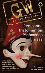 9789174294095_200_den-sanna-historien-om-pinocchios-nasa-en-roman-om-ett-brott_pocket