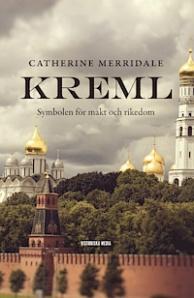 9789175450797_200_kreml-symbolen-for-makt-och-rikedom