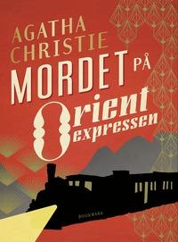 9789175470900_200_mordet-pa-orientexpressen