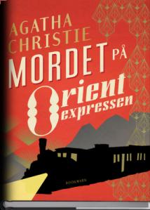 Christie_MordetPaOrientexpressen_3D-286x400