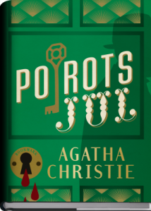 Poirots_Jul_Omslag3D-286x400