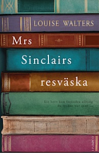 9789174612769_200_mrs-sinclairs-resvaska