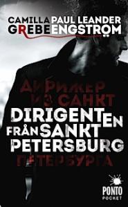 9789174751581_200_dirigenten-fran-st-petersburg_pocket