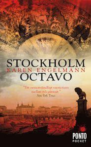 9789174751727_200_stockholm-octavo_pocket