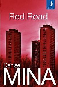 9789175033570_200_red-road_pocket