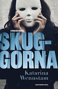 9789100125509_200_skuggorna