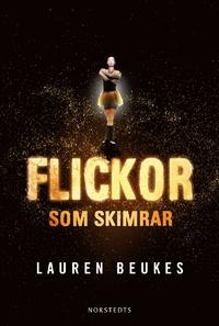 9789113057651_200_flickor-som-skimrar_e-bok