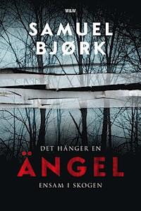 9789146225997_200_det-hanger-en-angel-ensam-i-skogen