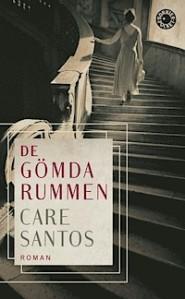 9789174293760_200_de-gomda-rummen_pocket