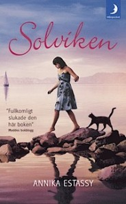 9789175032948_200_solviken_pocket