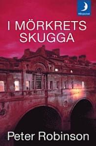 9789175033617_200_i-morkrets-skugga_pocket