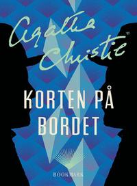 9789175471549_200_korten-pa-bordet_e-bok