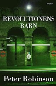 9789185419999_200_revolutionens-barn
