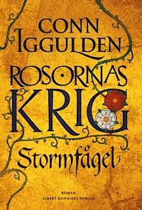 9789100139728_200_stormfagel-rosornas-krig