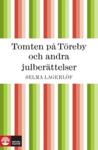 9789127126947_200_tomten-pa-toreby-och-andra-julberattelser_e-bok