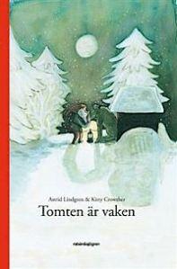 9789129680935_200_tomten-ar-vaken