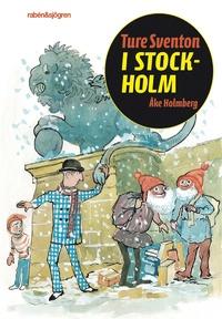 9789129686548_200_ture-sventon-i-stockholm_e-bok