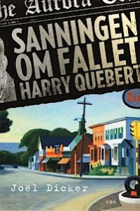 9789146224235_200_sanningen-om-fallet-harry-quebert