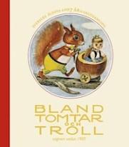 9789155260552_200_bland-tomtar-och-troll-arg-107