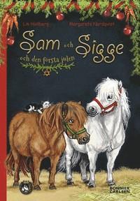 9789163879203_200_sam-och-sigge-och-den-forsta-julen