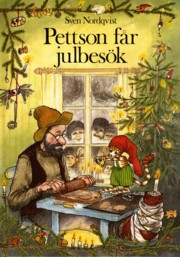 9789172705258_large_pettson-far-julbesok