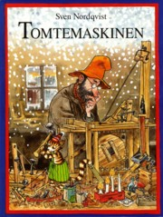 9789172707269_large_tomtemaskinen