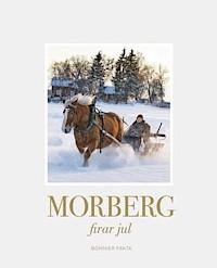 9789174243659_200_morberg-firar-jul