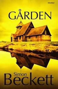 9789187645051_200_garden