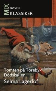 9789187671074_200_tomten-pa-toreby-dodskallen-noveller_e-bok
