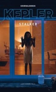 9789100136741_200_stalker