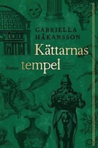 9789100141714_200_kattarnas-tempel