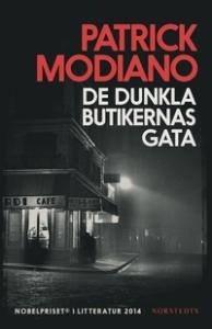 9789113068053_200_de-dunkla-butikernas-gata_e-bok