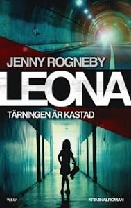 9789146225591_200_leona-tarningen-ar-kastad-kriminalroman
