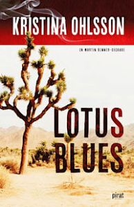 9789164204370_200_lotus-blues