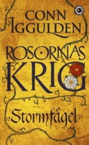 9789174294439_200_rosornas-krig-forsta-boken-stormfagel_pocket