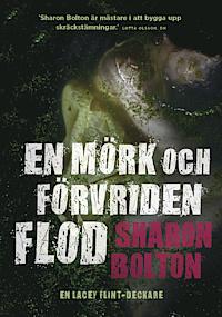 9789174995701_200_en-mork-och-forvriden-flod