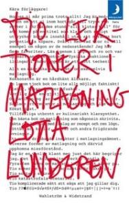 9789175033938_200_tio-lektioner-i-matlagning_pocket