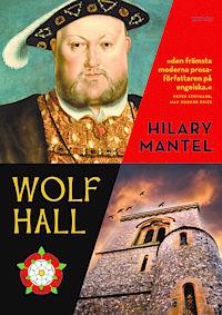 9789187347412_200_wolf-hall_storpocket