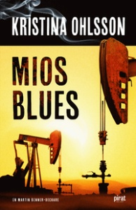 9789164204486_200_mios-blues
