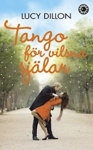 9789174294286_200_tango-for-vilsna-sjalar_pocket