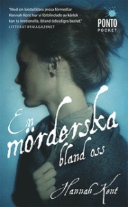 9789174751963_200_en-morderska-bland-oss_pocket