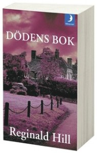 9789175034010_200_dodens-bok_pocket