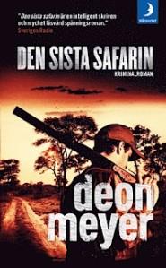 9789175031989_200_den-sista-safarin_pocket