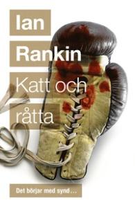 9789176450741_200_katt-och-ratta