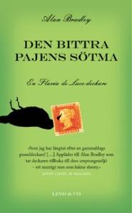 9789174613438_200_den-bittra-pajens-sotma_pocket