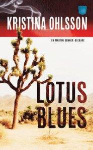 9789175790923_200_lotus-blues_pocket