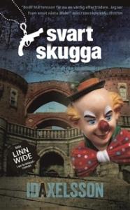 9789187548109_200_svart-skugga_pocket